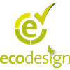 ECO-design-logo